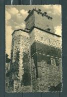 LIEGE: L'Avant Corps, Niet Gelopen Postkaart (GA16534) - Liege