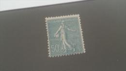 LOT 222792 TIMBRE DE FRANCE NEUF* N�161 VALEUR 30 EUROS