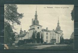 VERLAINE: Chateau De Laminne, niet gelopen postkaart (GA17218)