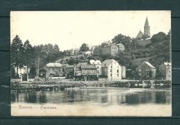 ESNEUX: Panorama, Niet Gelopen Postkaart (GA17329) - Esneux
