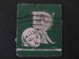 La Societe De Rehabilitation Health Sante Religion Poster Stamp Label Vignette Viñeta France - Cristianesimo