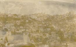 MADAGASCAR TANANARIVE PHOTO ORIGINALE 10 X 15 CM 1895 - Fotos