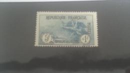 LOT 222827 TIMBRE DE FRANCE NEUF* N�232 VALEUR 120 EUROS