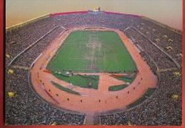 FODi-30 Per� Perou Lima National Stadium Football calcio Fussball, soccer Non circul�