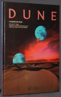 DUNE - J. D. VINGE - 1985 - HACHETTE - Books, Magazines, Comics