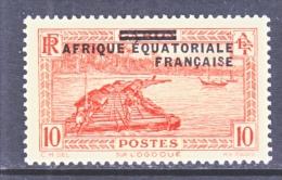 A.E.F.  5   * - A.E.F. (1936-1958)
