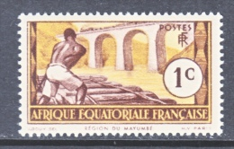 A.E.F.  33    ** - Unused Stamps
