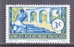 A.E.F.  35   * - Unused Stamps
