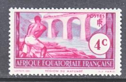 A.E.F.  36   * - Unused Stamps
