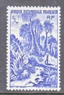 A.E.F.  169     ** - Unused Stamps