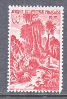 A.E.F.  170     * - Unused Stamps