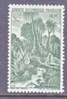 A.E.F.  171     * - Unused Stamps
