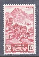 A.E.F.  173     * - Unused Stamps