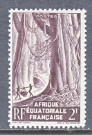A.E.F.  175     * - Unused Stamps