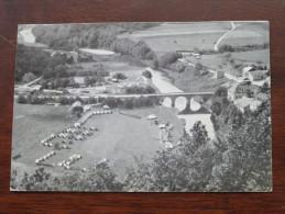 DOHAN S/ Semois JONGENSKAMP Kindervreugd - 1966 ( Zie Foto Voor Details ) !! - Bouillon