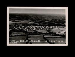 29 - PENHARS - Cité Des Abeilles - Lotissement - 1954 - Frankreich