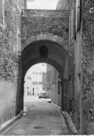 (42)   BAIXAS - Vieille Porte - Other Municipalities