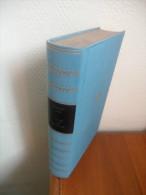 Narziss Und Goldmund (Hermann Hesse) De 1955 - Livres, BD, Revues