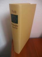 Radetzkymarsch (Joseph Roth) De 1967 - Livres, BD, Revues