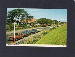 48740    Regno  Unito,  Rotten  Row,  Southport,  VG - Southport