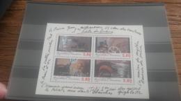 LOT 223010 TIMBRE DE FRANCE NEUF**