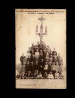 29 - PENMARCH - SAINT-GUENOLE - Colonie De Vacances - LE MANS - Penmarch