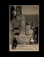 29 - PENMARCH - Monument Aux Morts - Penmarch
