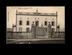 29 - PENMARCH - Villa - Penmarch