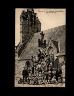 29 - PENMARCH - Colonie De Vacances - Penmarch