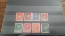 LOT 223112 TIMBRE DE FRANCE NEUF* VALEUR 60 EUROS
