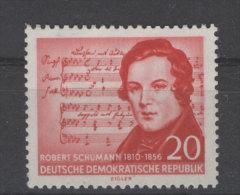 DDR Michel No. 529 X I ** postfrisch