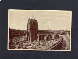 48769   Regno  Unito,  Bradford  Cathedral,    NV - Bradford