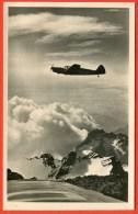 2.Weltkrieg    1939-1945,,,,,,,,,,,,,,,, ,,,,,,,,,,k338 - Weltkrieg 1939-45