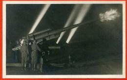 2.Weltkrieg    1939-1945,,,,,,,,,,,,,,,, ,,,,,,,,,,k342 - Weltkrieg 1939-45
