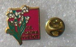 CE OZONA YVETOT MUGUET       TTT      078 - Associations