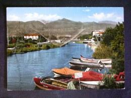 TOSCANA -MASSA CARRARA -CINQUALE -F.G. LOTTO N°390 - Carrara