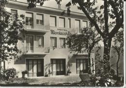VIOLA (CUNEO) HOTEL MONTECARLO  -FG - Cuneo