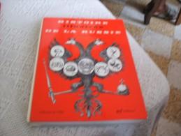 Histoire Illustrée De La Russie PAR JOEL CARMICHAEL - Livres, BD, Revues