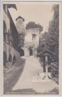 FRIESACH-PETERSBERG - N. HELFF-GRAZ 1921 - PUITS - WATER WELL - Autriche