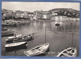 IMPERIA  -F/G B/N Lucido  -Porto (100509) - Imperia