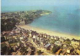 SAINT - CAST - Pointe De L'Isle Et La Plage - Saint-Cast-le-Guildo