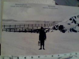 FINLAN  HELSINKI HELSINGFORS  BAMBINO  CON  CONTENITORE LATTE   N1940 EM8993 - Finnland
