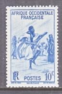 A.O.F.  36   * - A.O.F. (1934-1959)