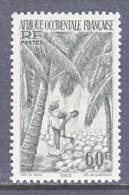 A.O.F.  40  * - A.O.F. (1934-1959)