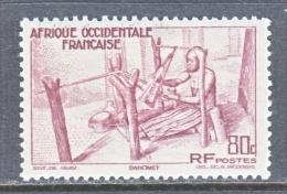 A.O.F.  41  * - A.O.F. (1934-1959)