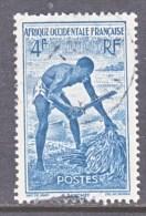 A.O.F.  48   (o) - A.O.F. (1934-1959)