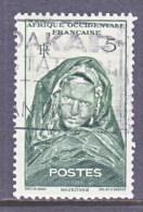 A.O.F.  49   (o) - A.O.F. (1934-1959)