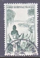 A.O.F.  54   (o) - A.O.F. (1934-1959)