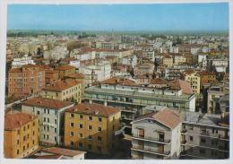 VENEZIA - Mestre - Panorama - Venezia (Venice)