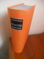 Wintergewitter (Kurt Ihlenfeld) De 1951 - Livres, BD, Revues